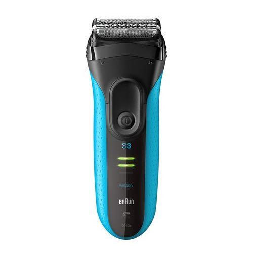 Gallery Of Hair And Beard Trimmer Braun Pt Battery Operated Precision  Trimmer From New Delhi With Sthle Creme Braun