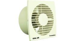 Axial Air 6