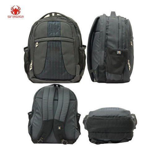 Backpack Bags Executive Laptop Backpack Bag Manufacturer