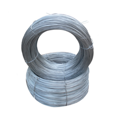 Armoring Wires - Flat Cable Armoring Wires Manufacturer from Indore