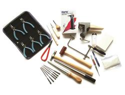 Jewellery Making Equipment Tools Cutting Embossing Die