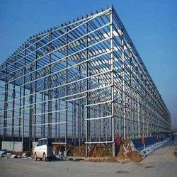 Pre Engineered Buildings Pre Engineered Building