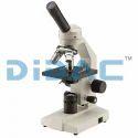 Monocular Microscope