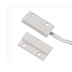 Magnetic Door Contact Switch