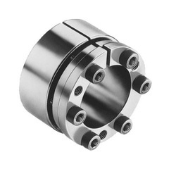 Hub-Shaft Connections