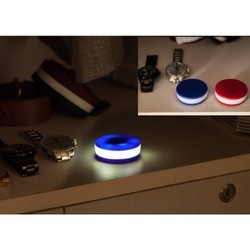 Firefly - Touch Sensitive Light