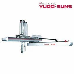 Yudo Takeout Robot EZI-1200