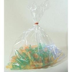 Autoclavable Packaging Bags