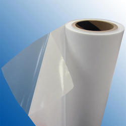 Durogrip Synthetic Paper Adhesive
