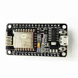NodeMCU Lua ESP8266 ESP-12E Module with CH340