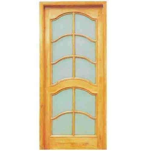 C.P. Doors U0026 Wood Craft