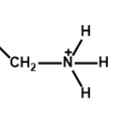 Ethylammonium Iodide