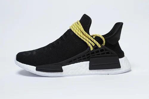 Adidas Originals Human Race Shoes at Rs