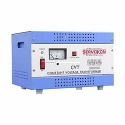 Constant Voltage Transformers (CVT)
