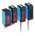 Photo Electric Sensors