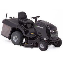 Rideon 40 Rear Discharge Rideon Tractor Mower