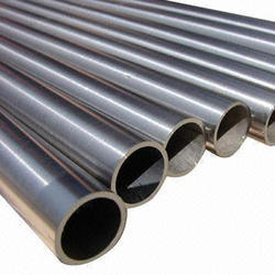 Nickel Alloy 617 Pipes