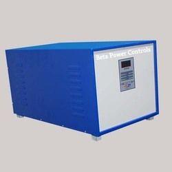 Beta Power Controls Coimbatore Manufacturer Of Single