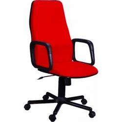 SC-R 45 Office Chair