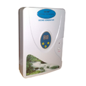 Domestic Ozone Purifier