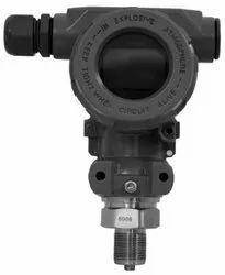 P300N Intelligent Pressure Transmitter
