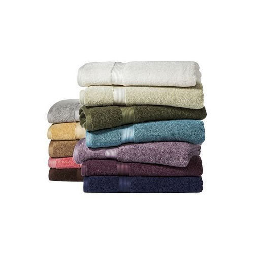 Room Linen Bath Towel Manufacturer From Mumbai