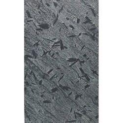 Indian Matrix Granite