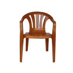 High Quality Office Plastic Chair
