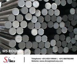 Round Rod
