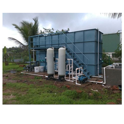 Zero liquid discharge system products suppliers for Rainwater harvesting quotes