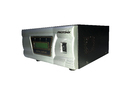 100-400 VA Pure Sine Wave Inverter