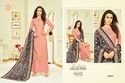 Upada Silk With Embroidery Suits