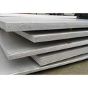 Sae 1020 Steel Plates, Thickness: 3-4 Mm
