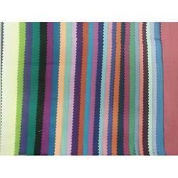 Polyester Cotton (PC) Uniforms Fabrics