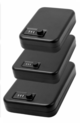 Portable Mini Lock Case