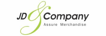 J. D. & Company