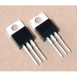 MJE15032G Integrated Circuit