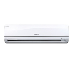 Samsung High Wall AC