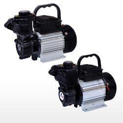 Regenerative Self Priming Mini Mono Pumps