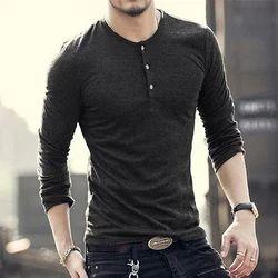 Men's Fashion Tshirts