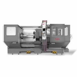 STH-500-2000 CNC Lathe Machine