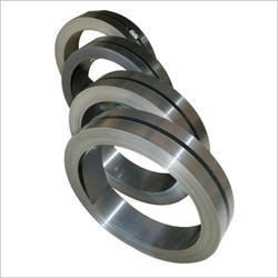 316F Stainless Steel Strips