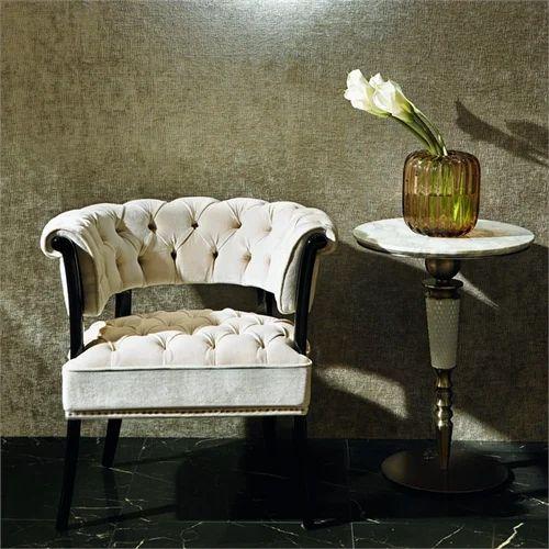 Designer Chairs Designer Sofa Chair Manufacturer From New Delhi