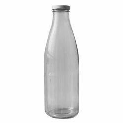 500ml Milk Bottle