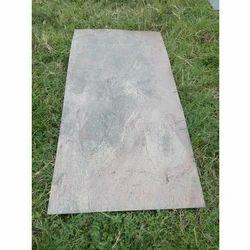 Flexible Slate Stone Veneer Sheet