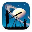 Celestron Powerseeker 60 AZ Telescope