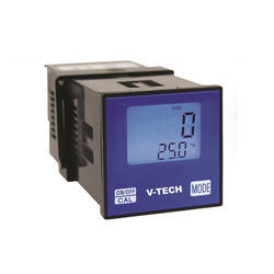Online TDS and Conductivity Meter