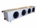 Air Cooling Condensing Unit
