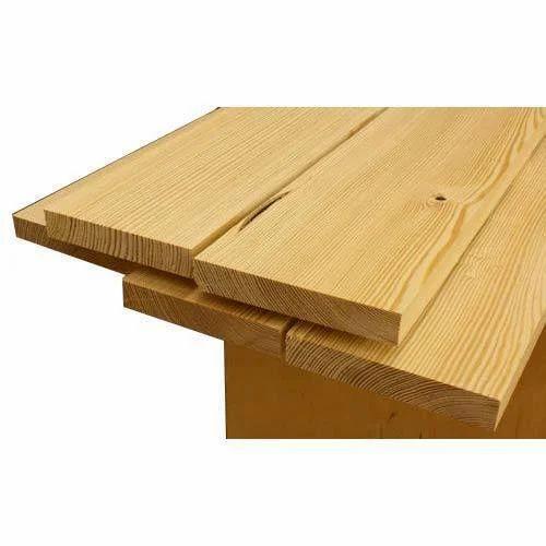 Wood Plank And Teak Wood Manufacturer Lalgarhia Timber Depot