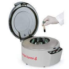 Clinical Centrifuge Repair Services